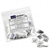 Бензотриазол 0-16 мг/л, упак. 100 тестов
