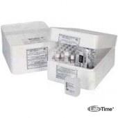 Азот общий, разложение с персульфатом, TNT 0-25 мг/л, упак. 50 тестов