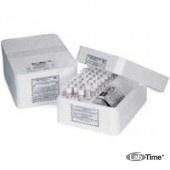 Азот общий, HR, TNT 0-150 мг/л, упак. 50 тестов