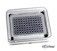 Блок SC-96A для микропланшеты