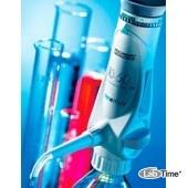 Дозатор бутылочный ceramus 10,0 - 60,0 мл, Hirschmann