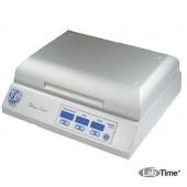 Термошейкер ST-3L для иммунопланшетов