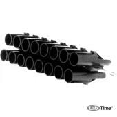 Держатель для пробирок 16 мм к ротатору RM-1 M/S, Elmi