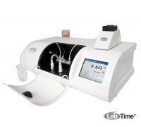 Поляриметр автоматический цифровой Р8100-DT