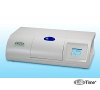 Поляриметр автоматический цифровой Р3000 (бюджетный вариант)
