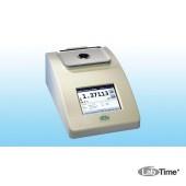 Рефрактометр цифровой DR6000