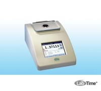 Рефрактометр цифровой DR6100-T (с нагр.элементом Пельтье)