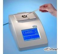 Рефрактометр цифровой DR6200-F (с проточной кюветой)