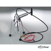 5305-1100 Пробоотборник Profi Sampler, алюминий, для работы с растворителям