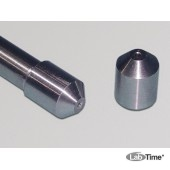 5341-1004 Головка, отверстие 4 мм