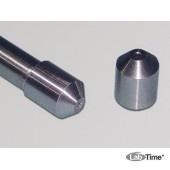 5341-1006 Головка, отверстие 6 мм