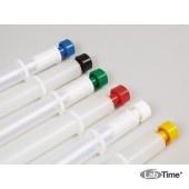 5330-0149 Набор кнопок LiquiSampler – синие, зеленые, желтые, белые и черны