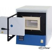 Печь LOIP LF-7/11-G2, 200х120х300, керамика, программ.контроллер