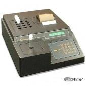 Stat Fax 1904+ Биохимический анализатор- полуавтомат