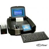 Stat Fax 3300 Биохимический анализатор полуавтомат