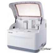 Анализатор биохимический автоматический BS-120, в комплекте с компьютером и