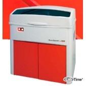 Анализатор биохимический автоматический HumaStar 600