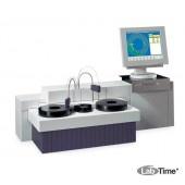 Flexor E - автоматический биохимический анализатор