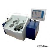 Анализатор автоматический биохимический Flexor Junior (100 тестов в час)