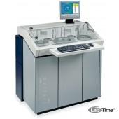 Анализатор автоматический биохимический Flexor XL (360 тестов в час)