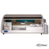 Иммуноферментный анализатор автоматический СHEM WELL 2910 (E)