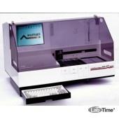AUTOHUMALYZER 900S - биохимический настольный автомат