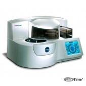 Биохимический автоматический анализатор Pentra 400