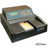 Stat Fax 2100 иммуноферментный анализатор