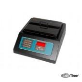 Шейкер-инкубатор Stat Fax 2200