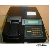 Stat Fax 303+ иммуноферментный анализатор