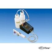 Stat Wash 3100 (ручное промыв. устройство)