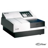 Фотометр ELx808 (c шейкером-инкубатором)