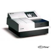 Фотометр ELx808 (без шейкера инкубатора)