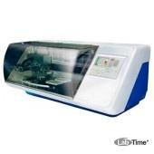Иммуноферментный 2-планшетный автоматический анализатор BRIO-2