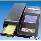 Stat Fax 4200 иммуноферментный анализатор