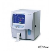 Анализатор гематологический автоматический ВС 3000 Plus
