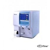 Анализатор гематологический ВС - 2300 (полуавтомат)