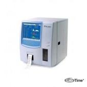 Анализатор гематологический ВС - 3200