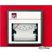 Самописец точечный GFL 6950 для непрерывной регистрации температуры