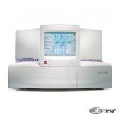 Гематологический анализатор на 26 параметров АВХ PENTRA XL 80
