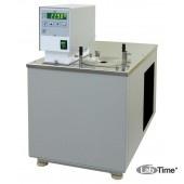 Криостат КРИО-ВТ-08 (0...+100 °С) для термостатирования электродов при поверке комплектов pH-метров