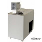 Криостат ТЕРМОТЕСТ-100 (−30…+100 °С) для поверки и калибровки различных термометров и датчиков темпе