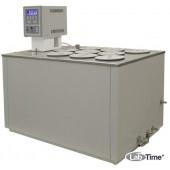 Термостат ТЕРМОТЕСТ-20-01 (+15…+25 °С) для поверки и калибровки мер сопротивления типа Р321