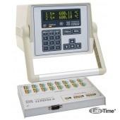 Преобразователь прецизионный сигналов термометров ТЕРКОН