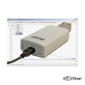 Адаптер USB для термометров ЛТ-300