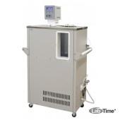 Криостат КРИО-ВИС-Т-05-01 (-70 +30 град С) для измерения вязкости нефтепродуктов в соответствии с ГОСТ 33