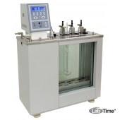 Термостат ВИС-T-09-4 (+20 +150 градС) для измерения вязкости нефтепродуктов в соответствии с ГОСТ 33