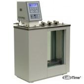 Термостат ВИС-T-08-3 (+20 +100 град С) для измерения вязкости нефтепродуктов в соответстви