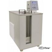 Термостат ВТ-ро-03 (0...+100 °С) для определения плотности нефтепродуктов с помощью ареометров