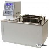 Термостат ВТ20-3 (+20…+150 °С) для проведения испытаний асфальтобетона в соответствии с ГОСТ 9128 и